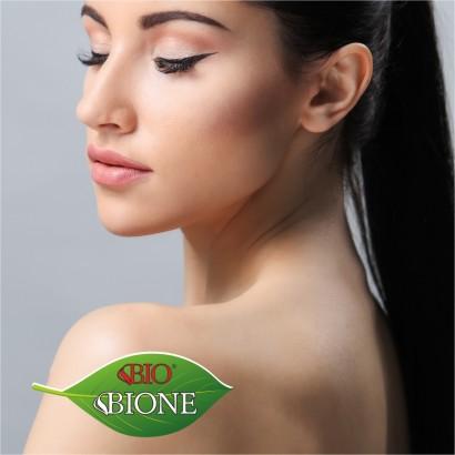 Dokonalá pleť, tělo i vlasy s Ricinovým olejem
