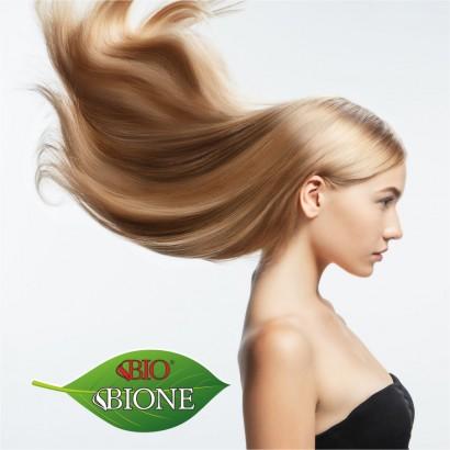 Když vlasy volají SOS!!!
